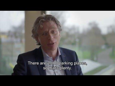 LomboXnet in the Breakthrough in Renewable Energy