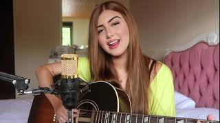 Thank u,next (Ariana Grande) - SOFIA Video