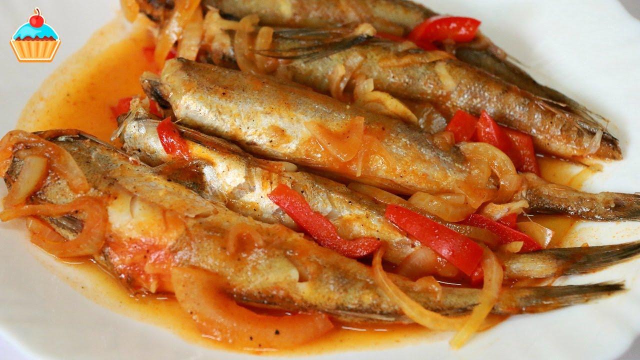 Рецепты блюд из сала с фото