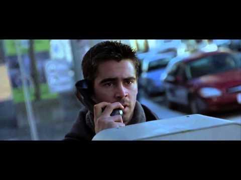 ☭ Колхоз- Intertejment . Фильм комедия 2003 год.