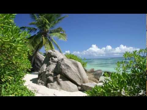 Thellier Voyages - Les Seychelles
