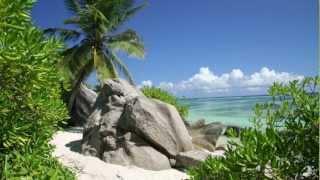 Thellier Voyages - Les Seychelles