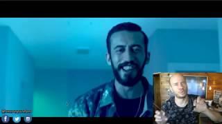 Gazapizm Ses Analizi 2 (Kayıtta Vokal Mix Dengesi)