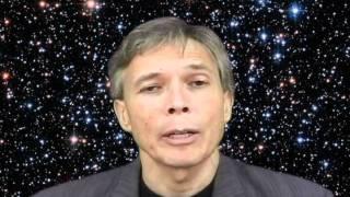 Teach Astronomy - Radio Galaxies