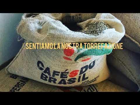 Torrefazione Caffè Ioia DOLCE IDEA