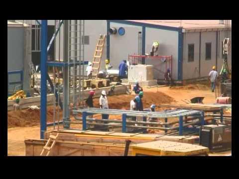 WEST AFRICAN POWER POOL _PRESENTATION.mp4