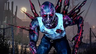 RAINBOW SIX SIEGE Operation Chimera Trailer (2018) PS4 / Xbox One /PC