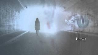 Secret Garden - Adagio HD 1080p