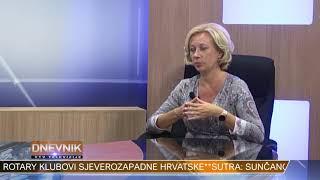 VTV Dnevnik 26. srpnja 2019.