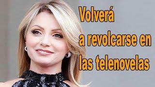 Mensaje de Peña Nieto a su mujerzuela en su cumpleaños