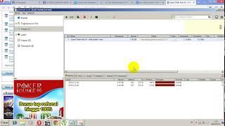 cara download file torrent menggunakan utorrent
