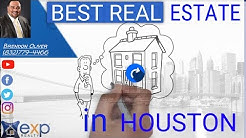 Commercial real estate houston - houston commercial real estate broker