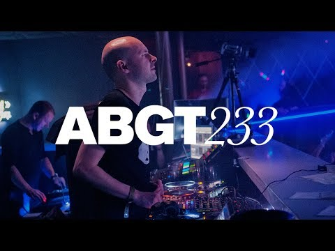 Group Therapy 233 with Above & Beyond and Ferry Corsten