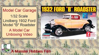 Visit us at http://www.monster-hobbies.com This is a video review o...