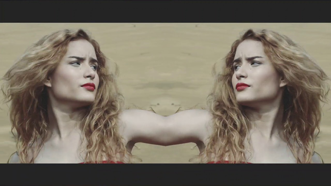 The Yearning Music Video | Melodic Messages | Soul Music