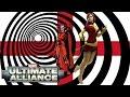 Jean Grey (Mephisto) | Marvel: Ultimate Alliance | English | VGMC