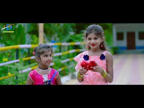 Dil Mein Ho Tum ♪ दिल में हो तुम 💕 CHEAT INDIA | Bollywood Songs 🎧 Arman Malik 🎤 Shanaoaz Shakil