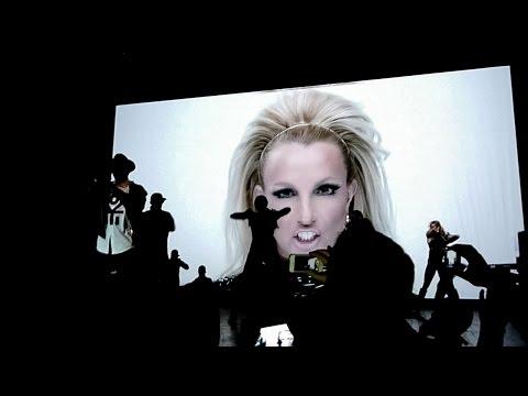 william  Scream & Shout ft Britney Spears  @ Le Trianon, Paris, 2013 HD