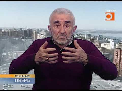 Михаил Покрасс
