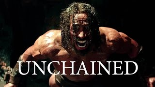 Unchained - motivational video