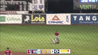 Goldeyes TV – James Boddicker