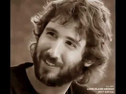 Josh Groban - The Mystery of  Your Gift