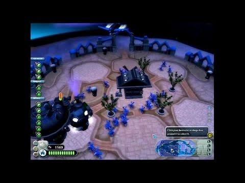 Spore PC Games Trailer - Evolution