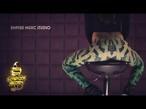 Empire Music Studio x donGURALesko x Matheo – Dupa jak Ty