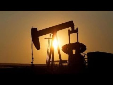 Jerry Bailey on oil prices: Room to go further than $80 a barrel