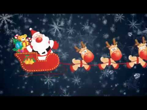 We Wish You A Merry Christmas (English, 国语, and tiếng Việt)