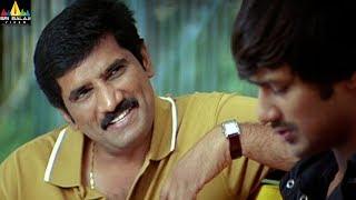 Rao Ramesh Scenes Back to Back | Kotha Bangaru Lokam Telugu Movie Scenes | Sri Balaji Video