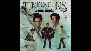 The Temptations - The End Of Our Road