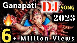 Ganesh new dj songs 2019 Ganapathi dj Song 2019 Ganesh telugu dj Songs 2019 Ganesh Songs 2019