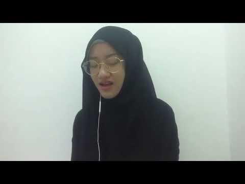 Dalia Farhana -  Deen Assalam