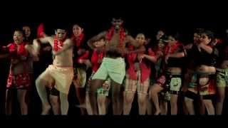 BANJARA SCHOOL OF DANCE - COMEDY KHICHDI - JASHN-E-BANJARA