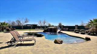 Luxury Barndominium at 211 Ridgecrest, Abilene, Texas