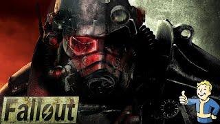 Fallout 4 на старом ПК слабом PC