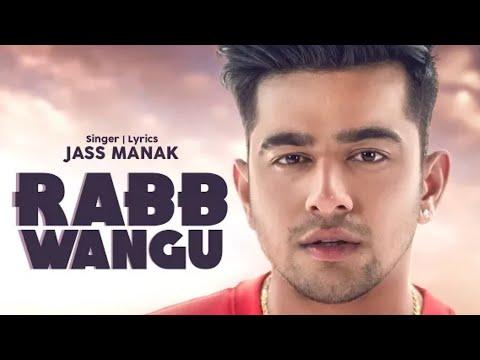Download Lagu  VE TENU PTA HI NHI - Jass manak Mp3 Free