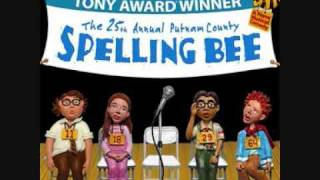 10- Why We Like Spelling