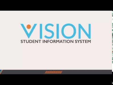 CR Summer Release 2018 - Vision SIS