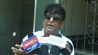 महिला Filmmaker Kalpana Lajmi, director of Rudaali, dies in Mumbai at 64 year