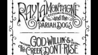 Play God Willin' & The Creek Don't Rise