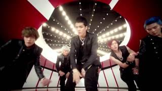 MV TEEN TOP   Be Ma Girl HD 1080p www k2nblog com