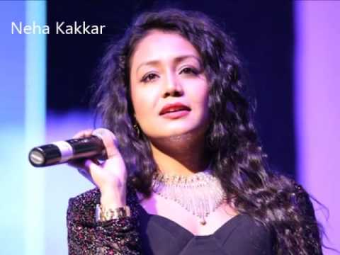 Tu Kabhi Soch Na Sake (female) By Neha...