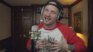 Mac Lethal - Single White Female