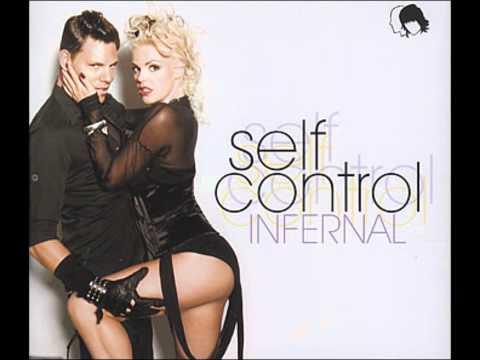 Infernal - Self Control (Original Extended Mix) [HQ]