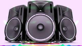 DJ Kachi dorio dorio Se Tu bandh Le naraz ki taazgi
