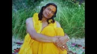 Guru Poornima Jagadguru Shree Kripalu Ji 1