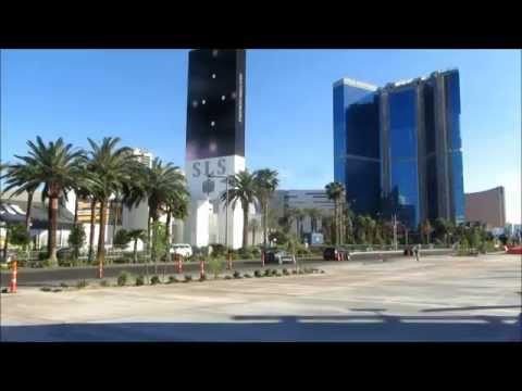 Rock in Rio - Las Vegas