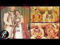 Abhishek Bachchan & Aishwarya Rai Wedding Photos | Rare Photos